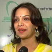 Shilpa Tulaskar Hindi Actress