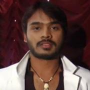 Shiva - Kannada Kannada Actor