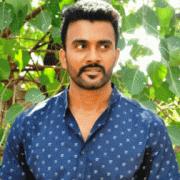 Shiva Telugu Telugu Actor
