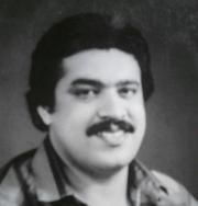 Shivaji Malayalam Actor