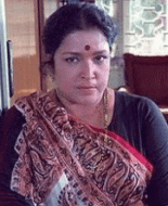 Shobha Khote Hindi Actress