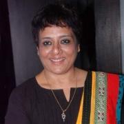 Shrabani Deodhar Hindi Actress