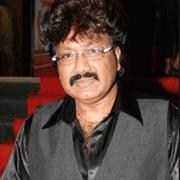 Shravan Rathod Hindi Actor