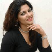 Shruthi Heera Malayalam Actress