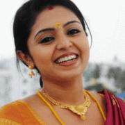Shruthy Bala Malayalam Actress