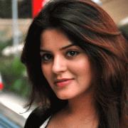 Shruti Gera Hindi Actress