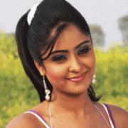 Shubhi Sharma Hindi Actress