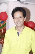 Shyam Masalkar Hindi Actor