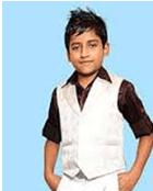 Shyamantan Hindi Actor