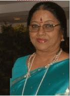 Shylashri Kannada Actress