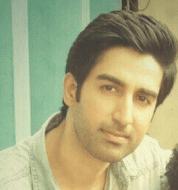 Siddhant Agarwal Hindi Actor