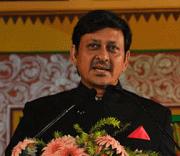 Siddhanta Mahapatra Hindi Actor