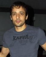 Siddharth Koirala Hindi Actor