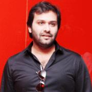Siddhu Tamil Actor