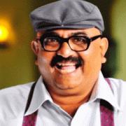 Sihi Kahi Chandru Hindi Actor