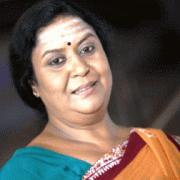Sihi Kahi Geetha Kannada Actress