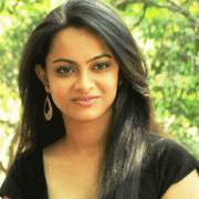 Simmi Das Telugu Actress