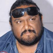 Siva Tamil Actor