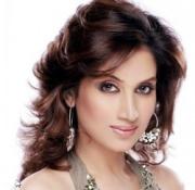 Smita Gondkar Hindi Actress