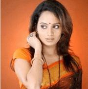 Smita Tambe Hindi Actress