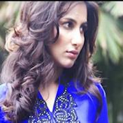Sneha Namanandi Hindi Actress