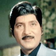 Sobhan Babu Telugu Actor