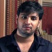 Sohail Sen Hindi Actor