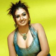 Sona Heiden Hindi Actress