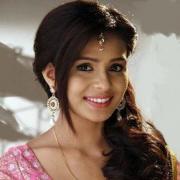 Sonal Vengurlekar Hindi Actress