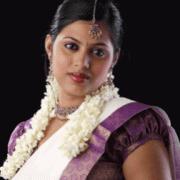 Sonia Tamil Actress
