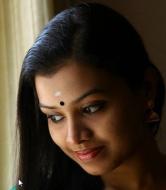 Sonu Satheesh Kumar Malayalam Actress