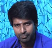 Soori Tamil Actor
