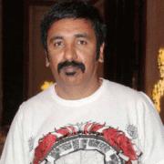 Soundarya Jagadish Kannada Actor