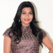 Sowmya Telugu Actress