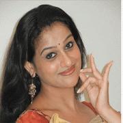 Sreejaya Nair  Malayalam Actress