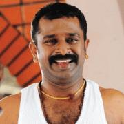 Sreejith Ravi Malayalam Actor