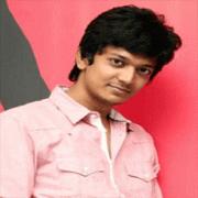 Sri  Tamil Actor