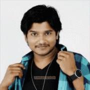 Sriram - Tamil Actor Tamil Actor