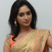 Sruthi Mol Telugu Actress