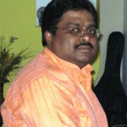 Stephen Prayog Kannada Actor