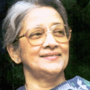 Suchitra Mitra Hindi Actress