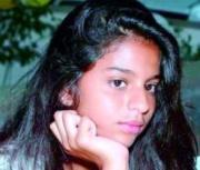 Suhana Khan Hindi Actress