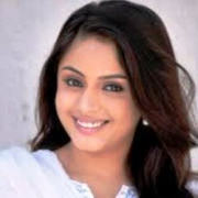 Suhani Kalita Telugu Actress