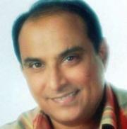 Suhas Khandke Hindi Actor