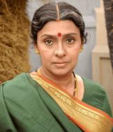 Sujatha Actress Tamil Actress