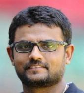 Sujith Kannada Actor