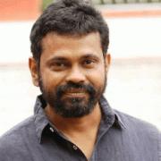 Sukumar Telugu Actor