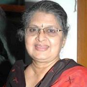 Sulabha Arya Hindi Actress