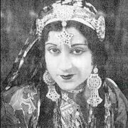 Sultana Hindi Actress