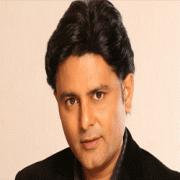 Sundeep Koachar Hindi Actor